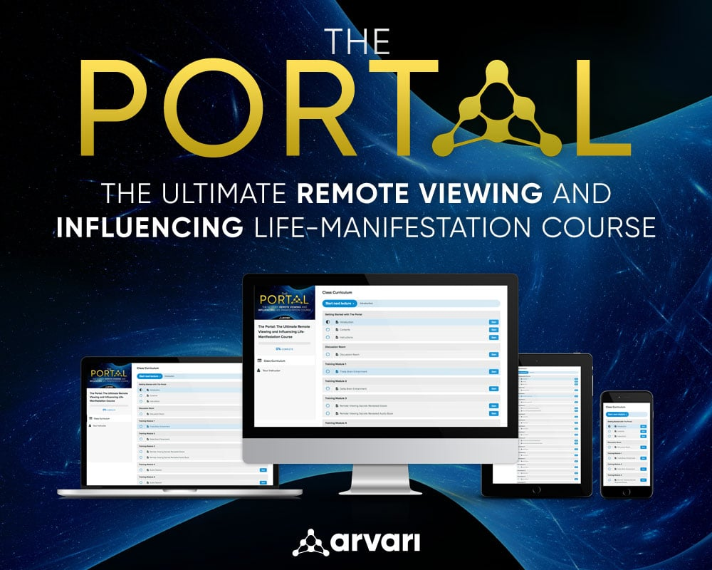 The Portal Package